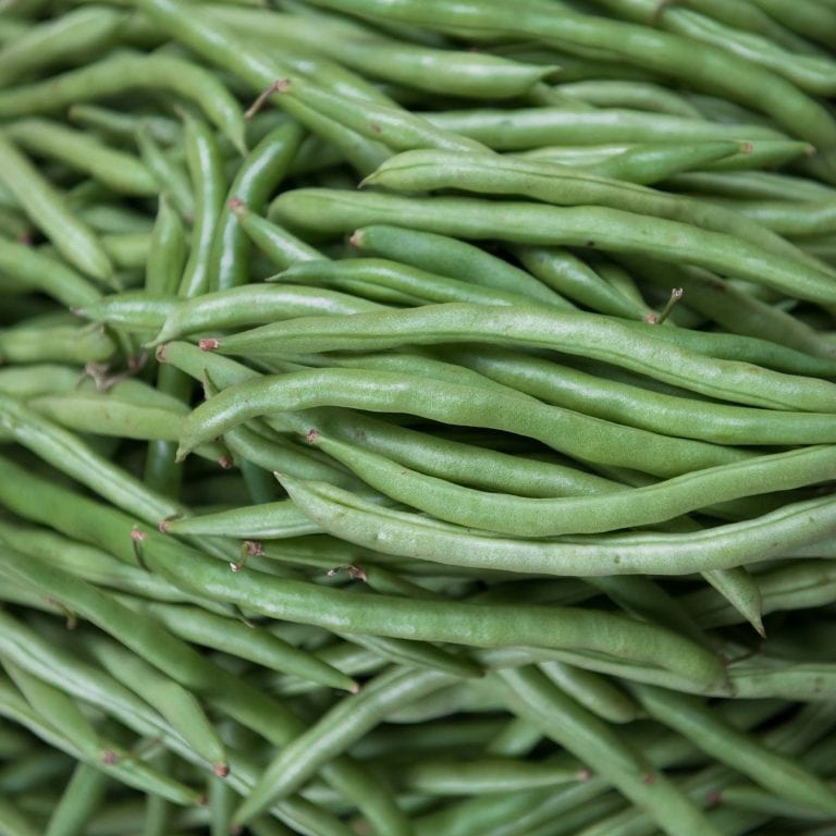 Are French Beans Low Fodmap Find Out Fodmap Faqs