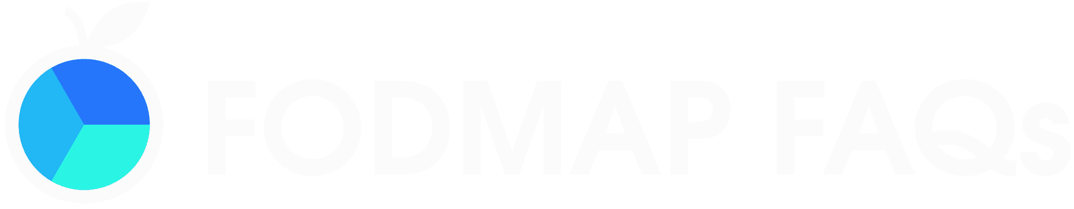 FODMAP FAQs