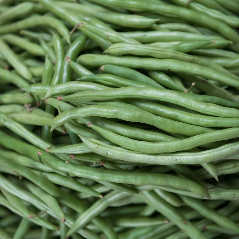 Are French Beans Low FODMAP